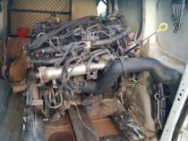 Motor renault mascott truks 3000 cc 130 dxi nissan