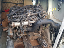 Motor Renault mascott mascot motor 3000cc 130 dxi