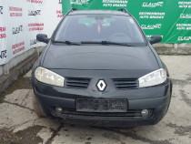 Dezmembram Renault Megane II 1.9 dCi F9Q800