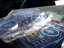 Consola Party Mix.Dj Controler-in Light Show.