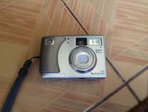 Aparat foto digital HP Photosmart 735