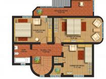 Casa P+1 Amara