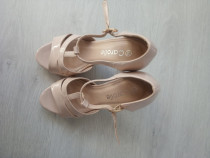 Sandale Carolie