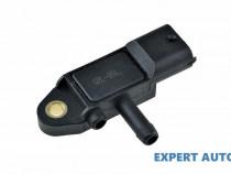 Senzor filtru particule Opel Astra H (2004-2009)[A04] 551...