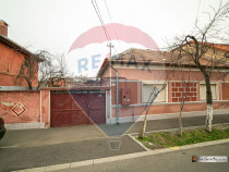Casa Micalaca 6 camere posibilitate mansardare comision 0%