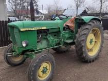 Tractor John deere 510