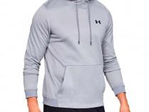 Hanorac, bluza Under Armour running, sport, baschet, XL (48)