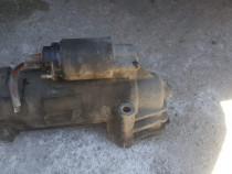 Electromotor ford mondeo an 2004 motor 2.0 diesel
