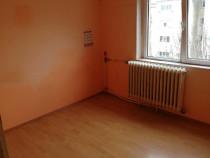 R000107 Apartament 2 camere Craiova