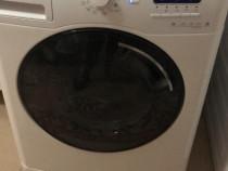 Repar mașini de spălat