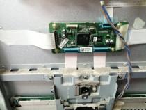 Ctrl board eax63986201, ebr72680702 plasma lg 50pt353a