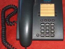 Siemens euroset 805 S (telefon fix)