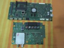 Placa AV completa(A1999744B) Tv Led SONY KDL-42W828B-ieftina