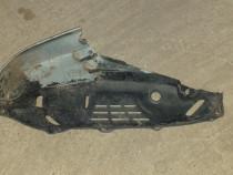 Ornament Capac Transmisie Malaguti F15 49 cm 2 T