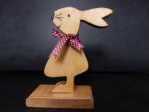 Decoratiuni din lemn - handmade