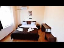 Închiriez camere hotel in sistem lunar Fundeni