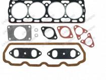 Set garnituri motor CASE