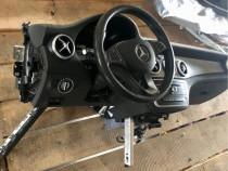 Planșă bord Mercedes CLA 2016