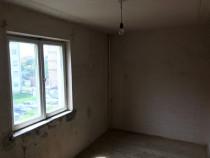 Apartament cu 2 camere in Tasnad Str. Salcamilor,Victoriei