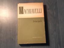Principele de Machiavelli