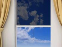 Plasă tip rulou pentru ferestre141569