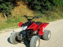 Atv Bashan 250cc