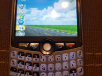 Blackberry 8320 - 2007 - Orange RO