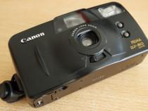 Aparat foto Canon prima bf 80