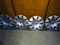 Capace Roti Audi R16