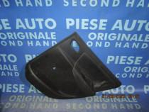 Tapiterie Peugeot 207 2008; 96867025 // 96867023