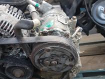 Motor anexe Peugeot 2.0 benzina EW10 RFN 103 kw