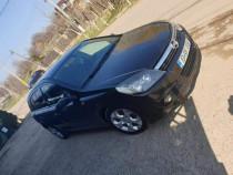 Opel astra 2007 1.7dti /  variante