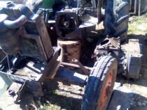 Piese Tractor Fendt