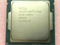 Procesor Intel Core i5-4460, 3.2GHz, Haswell, 6MB, 1150