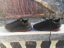 Pantofi sport VENICE
