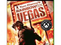 Jocuri Xbox One(Tom Clancy's,FarCry,Need For Speed,Tomb Raid