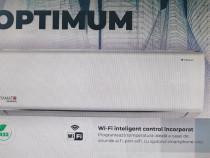 Aer conditionat Yamato 12000 btu inverter cu wifi