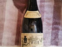 Vin vechi Colecție Barolo 1970