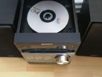Microsistem audio Sony FX205