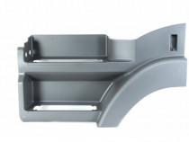Carcasa scara stanga-dreapta Mercedes Actros MP 2 MP 3