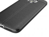 Husa Folie ecran MOTOROLA Moto G5S modele diferite premium