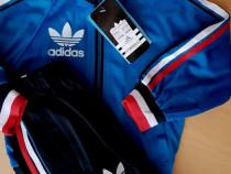 Treninguri copii Adidas super model,varsta 1-5 ani