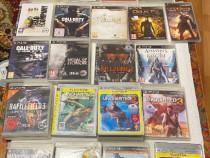 Joc Ps3 Ps4 Xbox GTA Fifa Call Medal NFS Watch Dogs Uncharte
