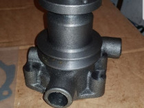 Pompa de apa tractor Dexta/Super Dexta.