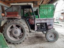 Tractor fiat italian 64cp