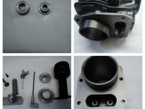 Motor Carpatina AL75B piese si accesorii