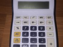 Calculator kaerda