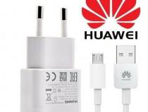Incarcator Huawei 9 Lite 7X 6X (Y9 Y7 Y6 Y5 2018 & 2017