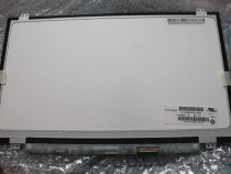 Ecran Display monitor laptop 14.0 inch HD SLIM 40PIN NOU