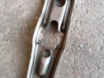 Furca ambreiaj Mini Cooper 1.6 benzina